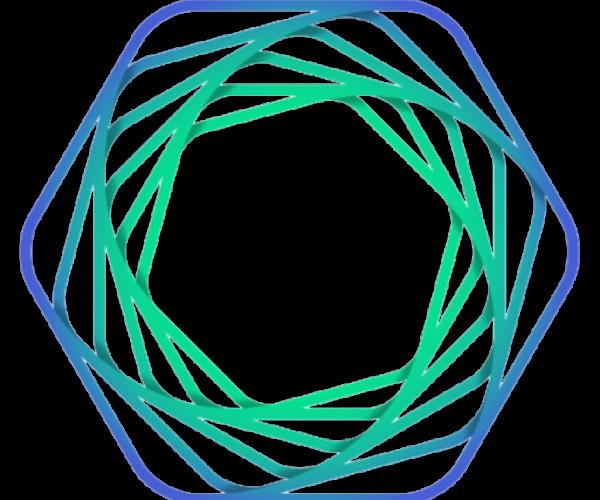 hs1-global_logo-symbol_02a